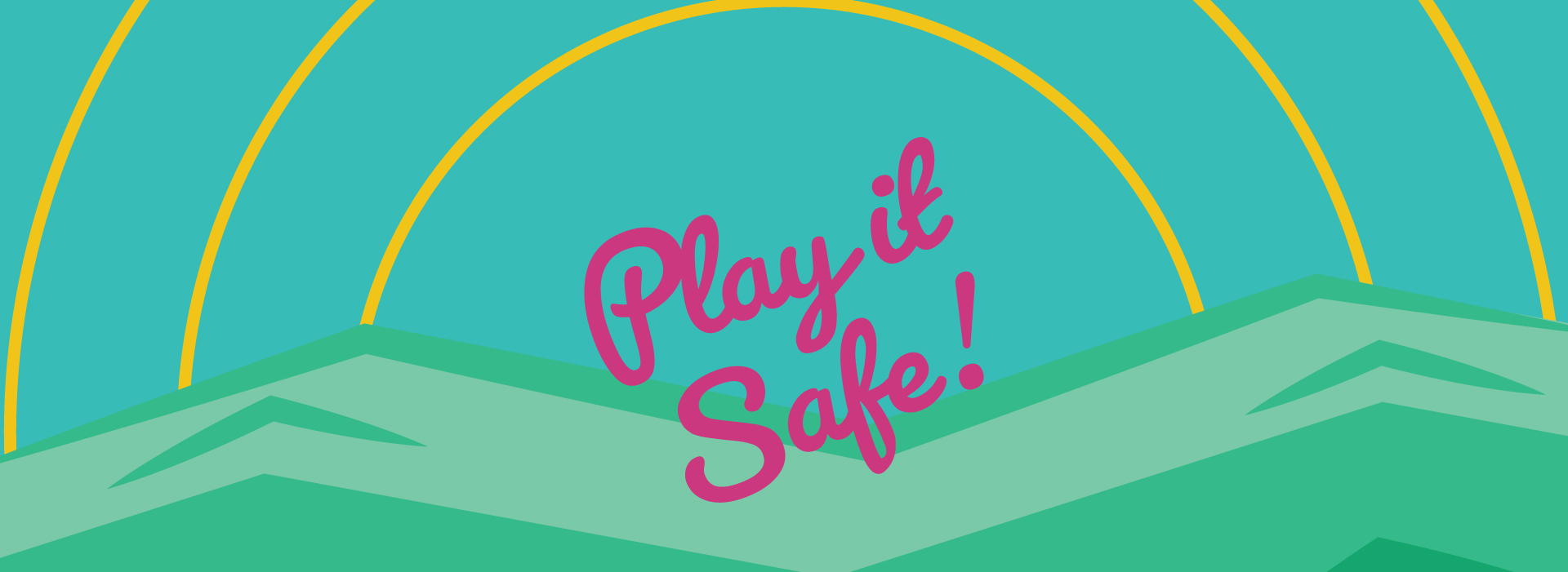 play_it_safe_banner